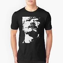 Kakihara Ichi the Killer Slim Fit TShirtT Shirt Premium, Tee shirt, Hoodie for Men, Women Unisex Full Size.