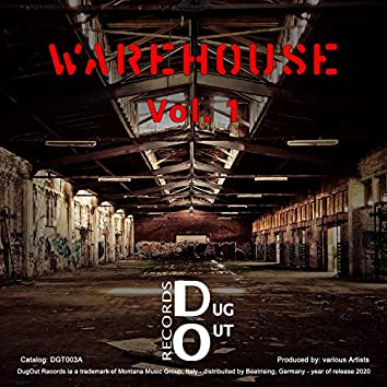 Warehouse Vol. 1