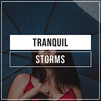 Tranquil Storms, Vol. 2