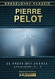 Le Bruit des autres: Chromagnon 'Z', T2 (French Edition)