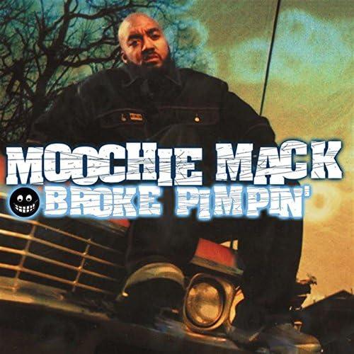 Moochie Mack