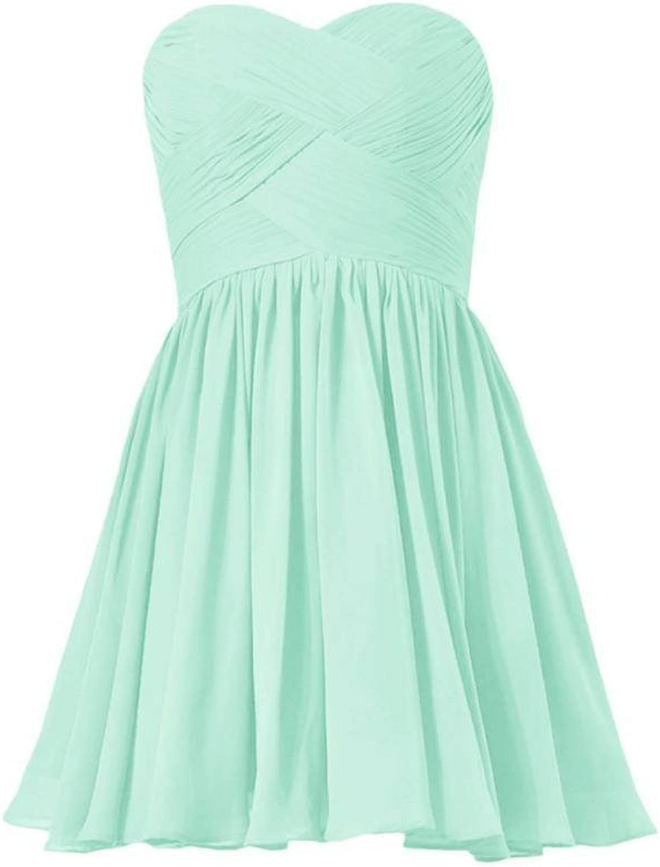 DaisyFormals reg; Sweetheart Cocktail Dress Prom Dress Mini Skirt Dress(BM1726B)