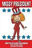 Missy President (Volume 1)