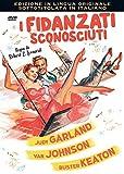 I Fidanzati Sconosciuti (1949)