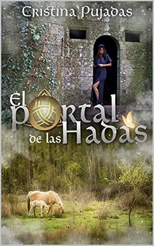 El Portal de las Hadas de Cristina Pujadas