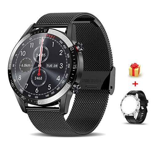 Voigoo Smartwatch (2021 neu)1.3