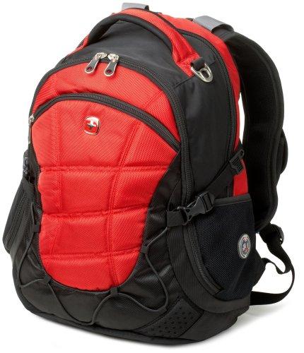 SWISSGEAR SA9769 Laptop Backpack