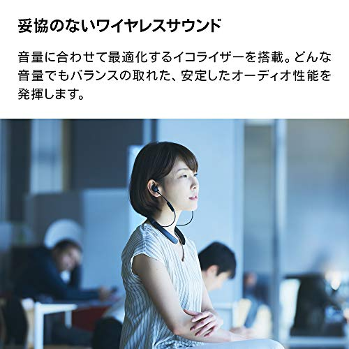 BOSE(ボーズ)『QuietControl30wirelessheadphones』