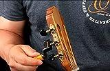 Immagine 2 ortega guitars avvolgicavo osw std