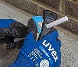 Zoom IMG-1 dryrod utensile per taglio barre