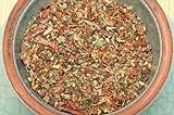 Bruschetta Italia rot Größe 500g im Beutel