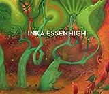 Inka Essenhigh