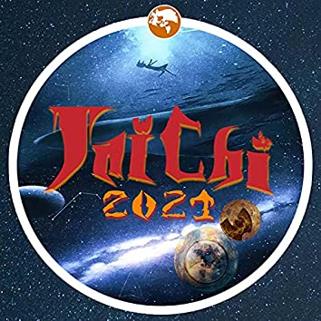 Tai Chi 2021 (feat. Killah Priest)