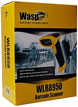 Best ps2 barcode scanner Reviews