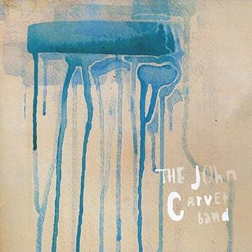 The John Carver Band