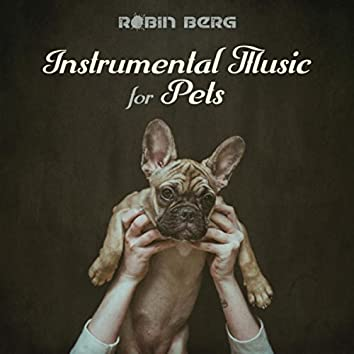 Instrumental Music for Pets
