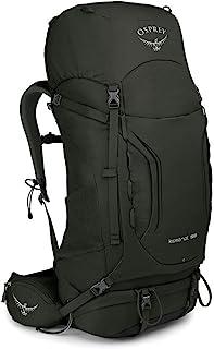 Osprey Kestrel 58 Hiking Pack Hombre