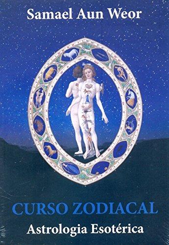 Curso Zodiacal: Astrologia Esotérica