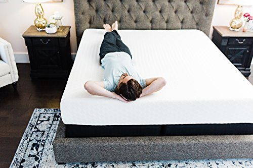 top rated queen mattresses under $300