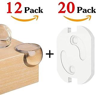 Amazon.es: Exteriores 32
