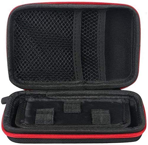 Dricar Original Kbag Mini, New Vape Tasche Vape Fall Tragbare Tasche für VAPE Coil supplys Universal Electronics Zubehör