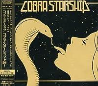 While City Sleeps.We Rule Street by Cobra Starship (2008-01-13)
