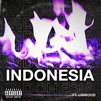Indonesia (feat. Linwood)