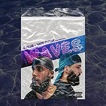 Waves, Pt. 2 (feat. Nate Curry)