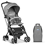 Best Compact Strollers - besrey Lightweight Stroller, Compact Travel Stroller for Kids Review