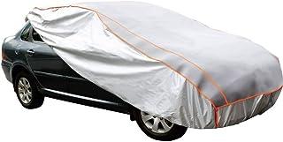 Suchergebnis Auf Für Autoplanen Garagen Autoplanen Garagen Autozubehör Auto Motorrad
