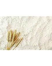 Buxtrade Tarwelijm | tarwegluten | Low Carb | meelvervanging met een hoog eiwitgehalte | zijdelings | tarweeiwit | vital | levensmiddeladditief voor bakken en koken in verschillende maten