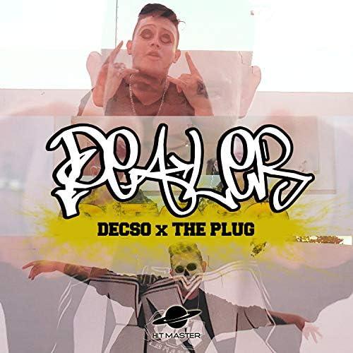 Decso & The Plug