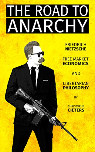 Anarchica: English translation, definition, meaning, synonyms, antonyms, examples