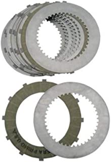 Rivera Primo Clutch Pack for Pro Clutch Kit 1048-0007