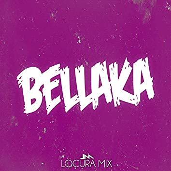 Bellaka (Remix)