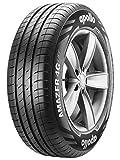 apollo AMAZER 4G LIFE 145/80 R12 74T Tubeless Car Tyre