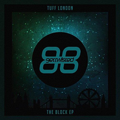 Attack The Block (Original Mix)
