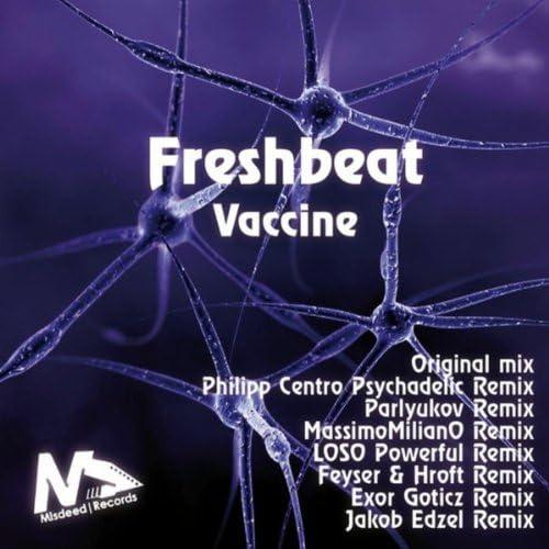 Freshbeat