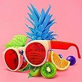Red Summer (Summer Special Album)