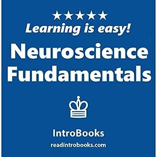 Neuroscience Fundamentals cover art