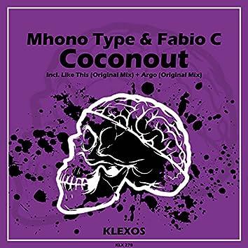 Coconout