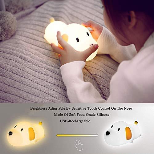Product Image 2: LED Night Light