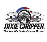 Dixie Chopper 300443