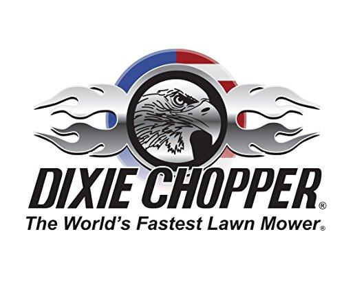 Seal Kit Wht Pump for 200049, 200050 Wheel Motor / - Dixie Chopper 901053