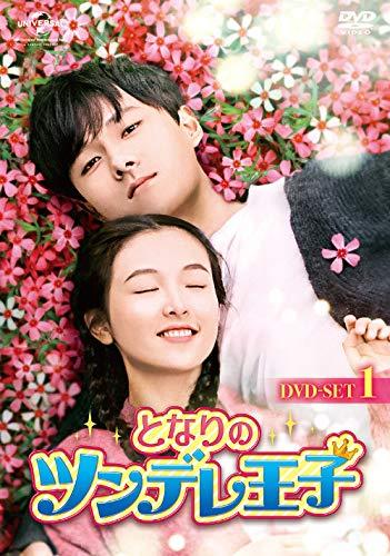 中国ドラマ あったかいロマンス