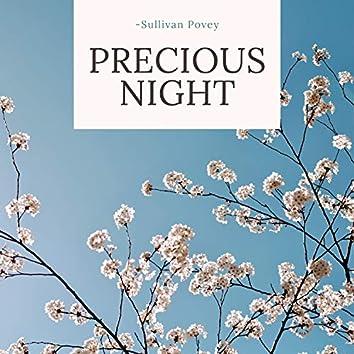 Precious Night