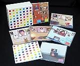 薬師丸ひろ子 ピュア・スウィート CD6枚組+特典DVD1枚 TPD-6102-JP