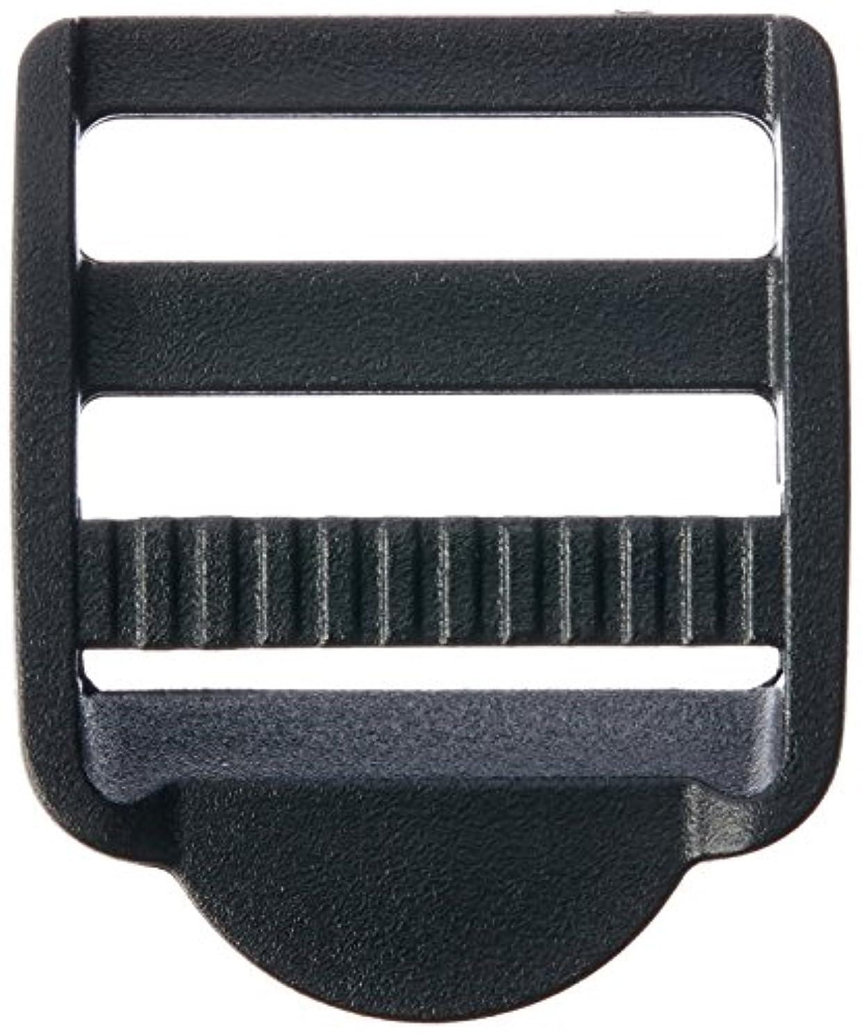 Dritz 477 Slide Adjusters for 1