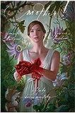Eryan Mutter Movie Motherabc00 Jennifer Lawrence Javier