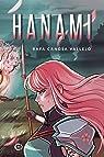 Hanami par Canosa Vallejo